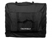 Oakworks Essential Carry Case - Large
