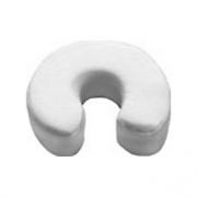 Earthlite Memory Foam Cushion FacePillow
