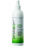 Protex Hospital Disinfectant Spray - 12 oz.