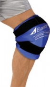 Elasto-Gel Therapy Wrap 9x30 inches