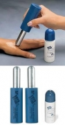 Cryo Stim 2 Ice Massage Probes & Gel Set