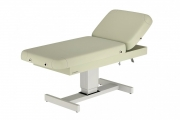 Touch America Venetian Battery Face & Body Treatment Table