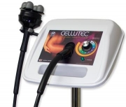 G5 Cellutec Cellulite Machine