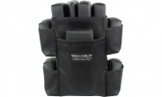 body Cushion™ Adjuster Caddy Set