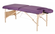 Stronglite FigureFit™ Massage Table Package