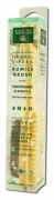 Earth Therapeutics Natural Sierra Pumice Stick With Contoured Handle