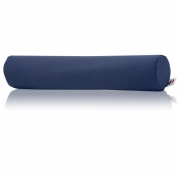 Core Cervical Foam Roll Blue