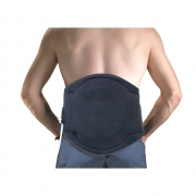 BodyMed Cold Compression Therapy Wrap-Back