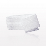 Disposable Stretch Headband Bag/24