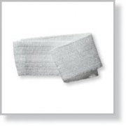 Disposable Stretch Headband