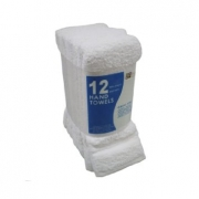 Hand Towel 12 pack