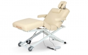 UltraFlex PowerLift Massage Table