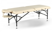 BodyChoice AirLite Massage Table
