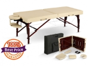 BodyChoice Ayurveda BodyChoice Massage Table