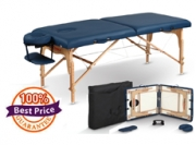 BodyChoice Eco-Classic Massage Table