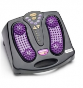 thumper versa pro massager - Jeanie Rub Massager