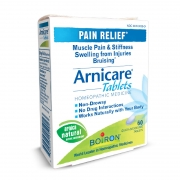 Arnicare® Tablets 60 ct.