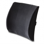Body Sport Lumbar Support Back Cushion