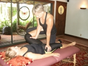 CE Classes for Massage Therapists & Chiropractors