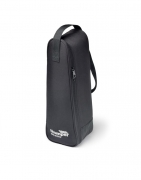 Thumper Mini Pro & Sport Carrying Cases