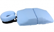 body Cushion™ 3-Piece Cotton Cover Set