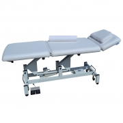Select Plus Massage Table