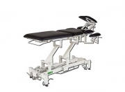 MedSurface 7-Section Hi-Lo Table