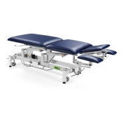 MedSurface 5-Section Hi-Lo Table