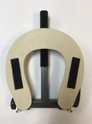 Portable Massage Chair Replacement Face Rest Cradle Frame