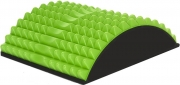Therapist's Choice® Abdominal Trainer Mat 2000 with Massaging Spikes