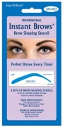 Fran Wilson Professional Instant Brows