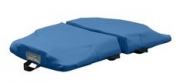 body Cushion™ miniCushion Package with Standard Chest Support