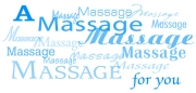 A Massage For You Non-Folded Gift Certificate