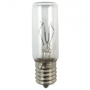Replacement BULB for Towel Warmer w/ UV