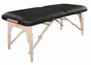 NRG Karma Portable Massage Table