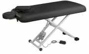 Nirvana Electric Massage Table