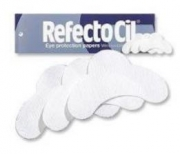 RefectoCil® Eye Protection Papers