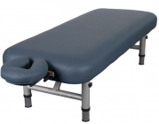 Earthlite Yosemite 30 Treatment Table