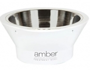 Treatment Bowl - Small