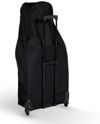 Massage Chair CARRY CASE with wheels