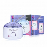 Hot Wax Warmer Heater Pot Machine