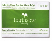 Intrinsics Multi-Use Protective Mat