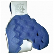 Dr. Riter's Real-Ease Neck Support