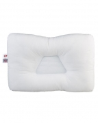 Tri-Core® Cervical Pillow-Midsize