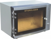 UV Sterilizer Germicidal Cabinet - Mini 209