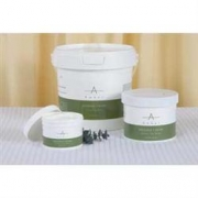 Amber Green Tea Mint Massage Cream