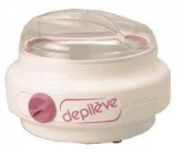 Depileve Intro Wax Warmer