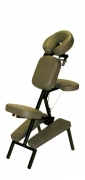 Touch America QuickLite Seated Massage Chair