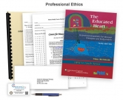 Professional Ethics - 6 CE Hours