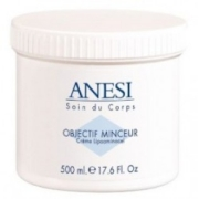 Anesi Lipoaminocel Cream